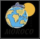Moroco2009